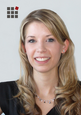 Marina Demel, Team-Assistenz